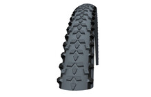 Schwalbe Smart Sam Performance 26 x 2.25 Draht graphit